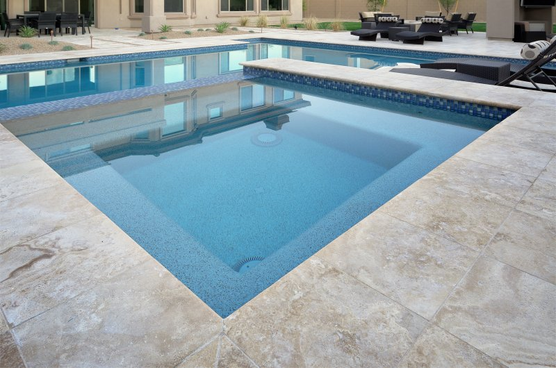 Patio Pavers Houston : Pavers houston of